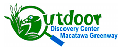 The Outdoor Discovery Center