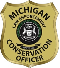 Michigan Law Enforcement